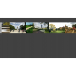 Churchman Landscape Architects Ltd.