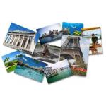 World Tourister