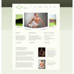 Sheffield Ashtanga Yoga