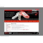Leaseguard
