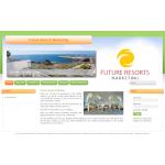 Future Resorts Marketing