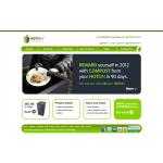 HOTBIN Composting.com