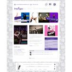 Indigo Dance Magazine