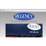 Regency Logistics