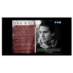 Dan Raza