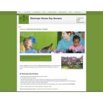 Stanhope House Day Nursery