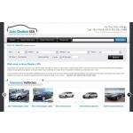 Auto Dealers MA