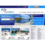 Property Alliance Tenerife
