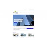 Progress Cleaning Ltd