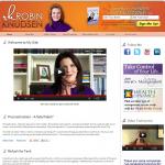 Robin Knudsen