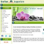 Grantham Acupuncture