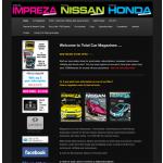 Total Car Magazines