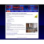 SJB Heating
