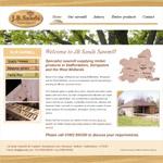 J.B.Sands Sawmill Ltd