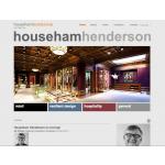 Houeham Henderson