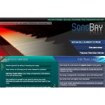 Songbay