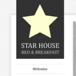 The Star House
