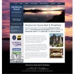 Glenburnie House Bed & Breakfast