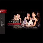 Elite Dance and Theatre Tuition