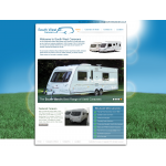 Somer Valley Caravans