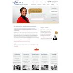 Hallmark Consumer Services