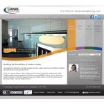 Canal Engineering Ltd