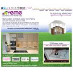 YEME Extensions