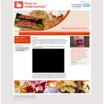Focus on Undernutrition (NHS)