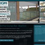 Zero Architecture