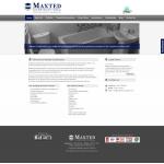 Maxted Construction Ltd