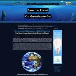 Cut Greenhouse Gas