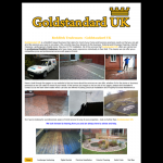 Goldstandard UK