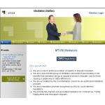 MTVM Mediators