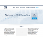 KLN Consulting