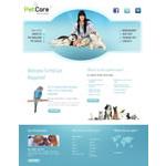 Pet Care Magazine