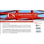 CS Construction Ltd