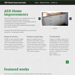 AEH Home Improvements