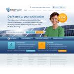 Solar Fusion Ltd