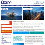 Omega Resource Group - Gulf