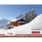 Swiss Getawy