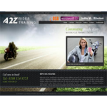 A2Z Rider Training