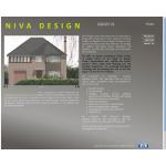 Niva Design