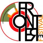 Frontier Music Festival
