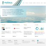 Mobeus Equity Partners