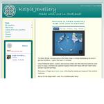 Kelpie Jewellery