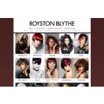 Royston Blythe
