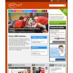 Bedfordshire East Schools Trust