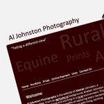 Al Johnston Photography