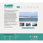 Save Bude Sea Pool