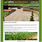 Alton Landscapes